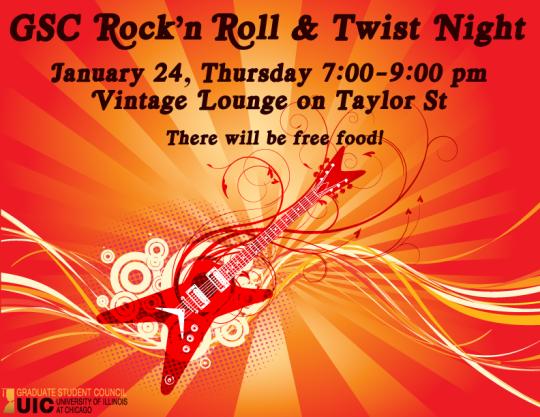 01-24-13-GSC-Twist-Night-Flyer