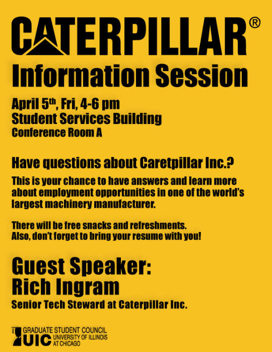 GSC-Caterpillar-Info-Session-Flyer