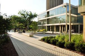 campus-design-chicago_1